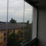 pergoly_lodzie_02