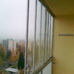 pergoly_lodzie_14
