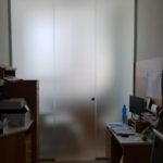 steny_dvere_11