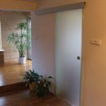 steny_dvere_16