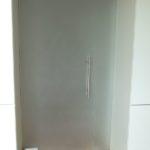 steny_dvere_18