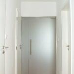 steny_dvere_19