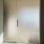 steny_dvere_03
